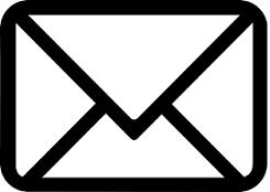 ciencia-y-tecnologia-correo