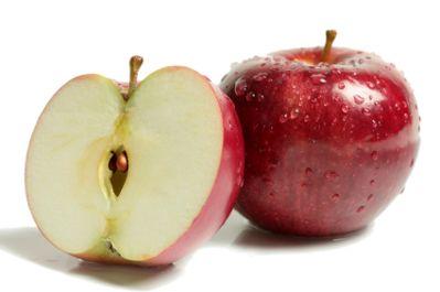Quercetina beneficios y contraindicaciones